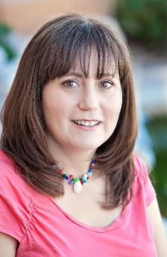Linda Graziano, Certified Life Coach